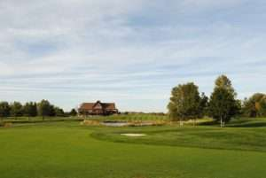Minnesota National Golf Course – A Minnesota Must Play