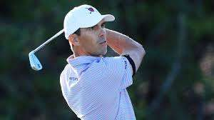 Billy Horschel's 60 in USGA Event
