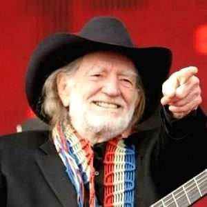 Read more about the article Willie Nelson Is A Golfer?