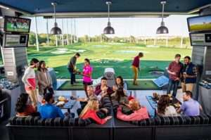Read more about the article TopGolf Just What Golf Needed