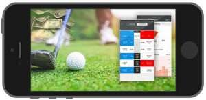 Read more about the article Betting On Golf