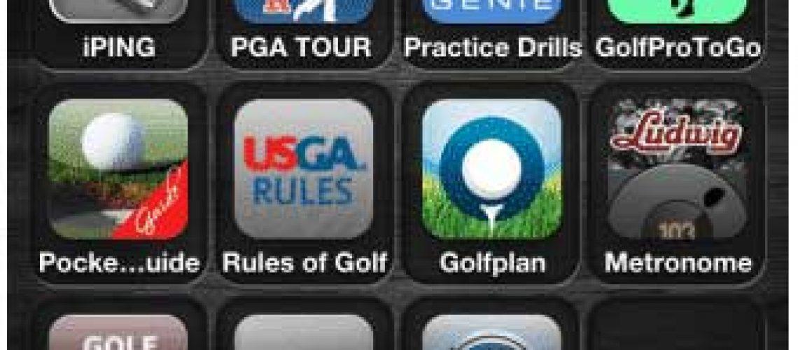 Golf-apps-image