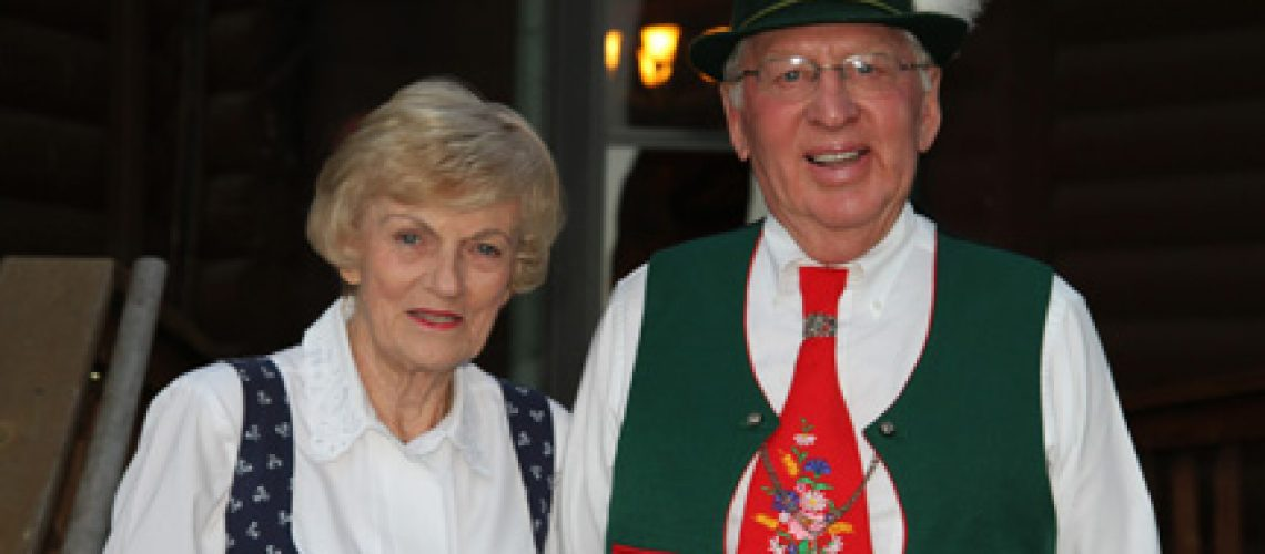 Jack-and-his-wife-Ann-