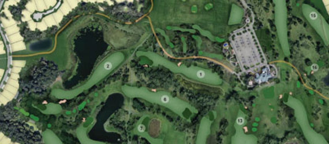 Lots-at-Royal-Golf-Club