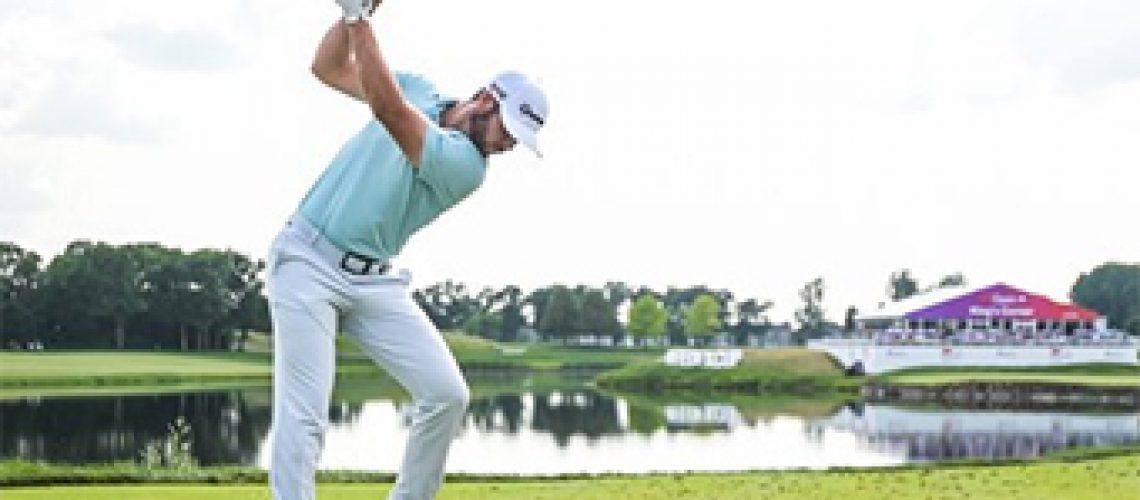 Matthew-Wolff GolfTales RJSmiley