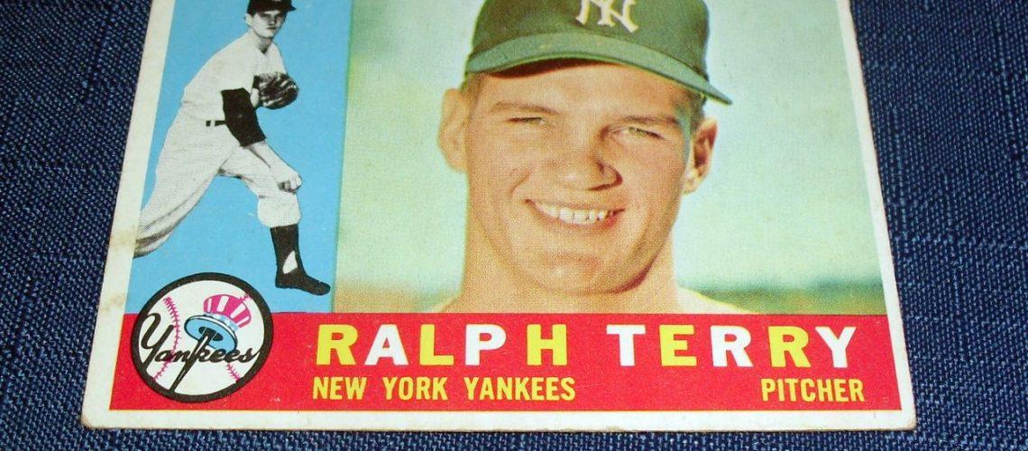 Ralph Terry 2 GolfTales RJSmiley