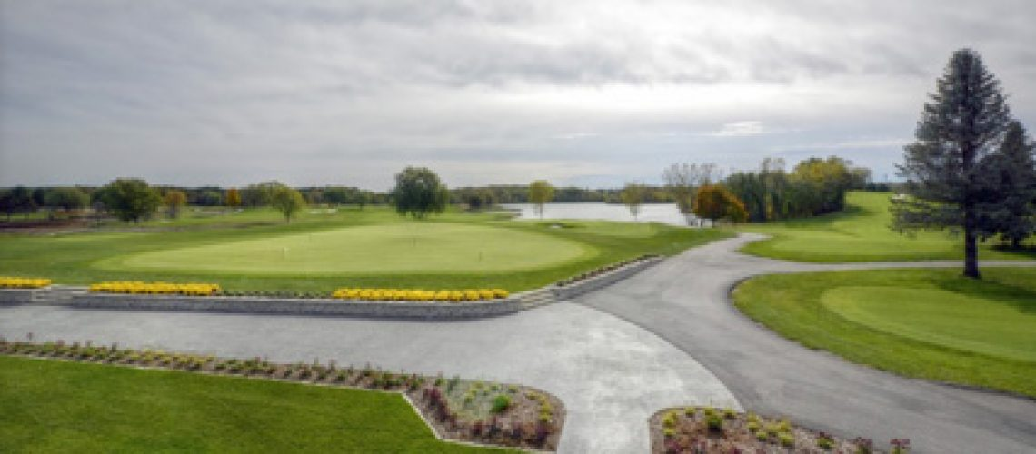 Royal-Golf-Club-panoramic-copy