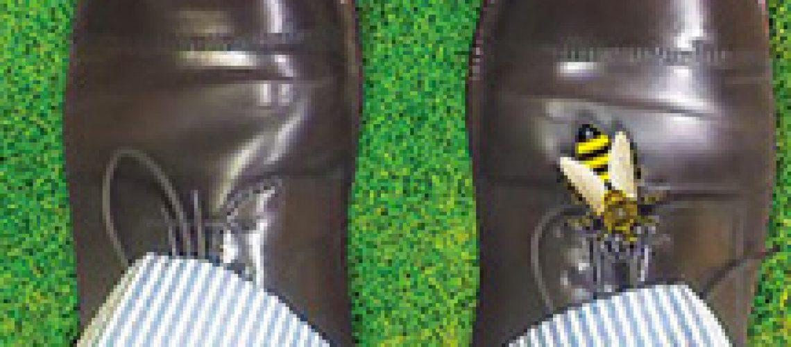 Searsucker Pants GolfTales RJSmiley
