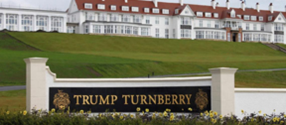 Trump-Turnberry